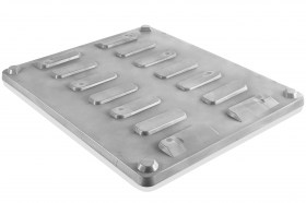 01_Pal-Box-Lid_Indu_top_lightgrey