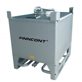 finncont-cf-1